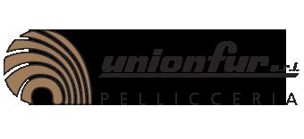 Unionfur s.r.l.